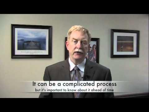 Virginia Property Damage Claims Lawyer - Do I Need a Lawyer For the Property Damage Claim 504