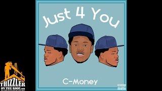 C-Money ft. Derek King - Tonight [Thizzler.com] Mp3