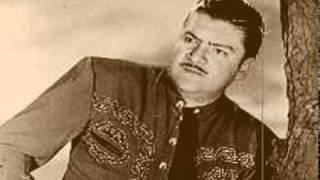 Jose Alfredo Jimenez - La mano de Dios