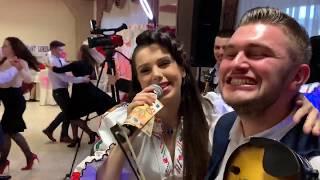 Georgiana Lobonț - LIVE 2019 || Jupâneasa & La mulți ani și sus pahare