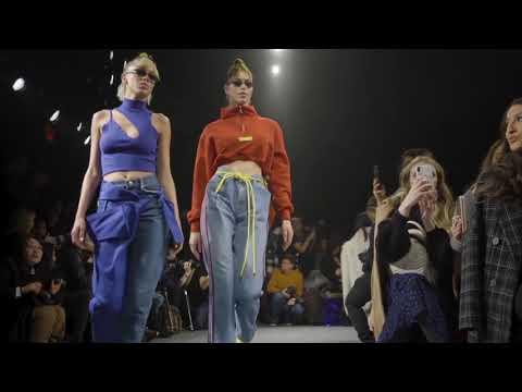 Fashion Week 2020 Dates
