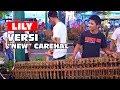 LILY - Versi Angklung