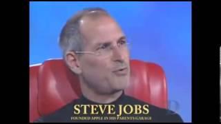 Motivating Video for Success   Steve Jobs, Tony Robbins, Donald Trump, Jim Carrey small
