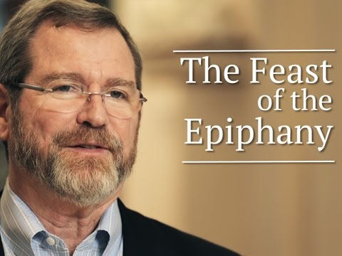 Feast of the Epiphany
