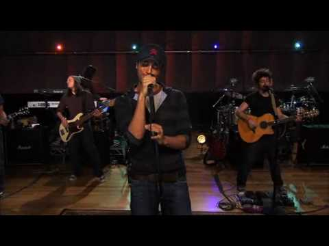 Enrique Iglesias -  Do You Know - Live Walmart Soundcheck