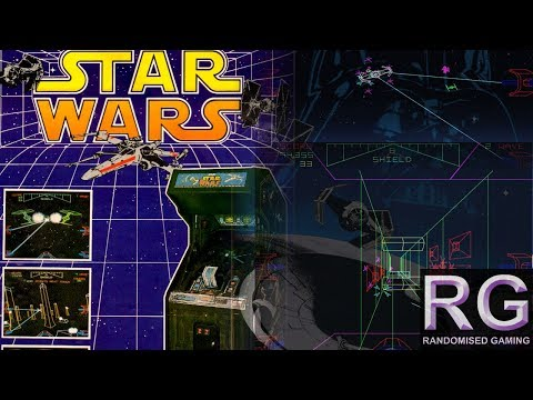 This game is a Star Wars-themed online casino designed to lure kids