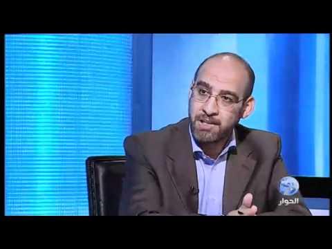 Algerie,DRS le capitaine Haroun explique les coups tordus