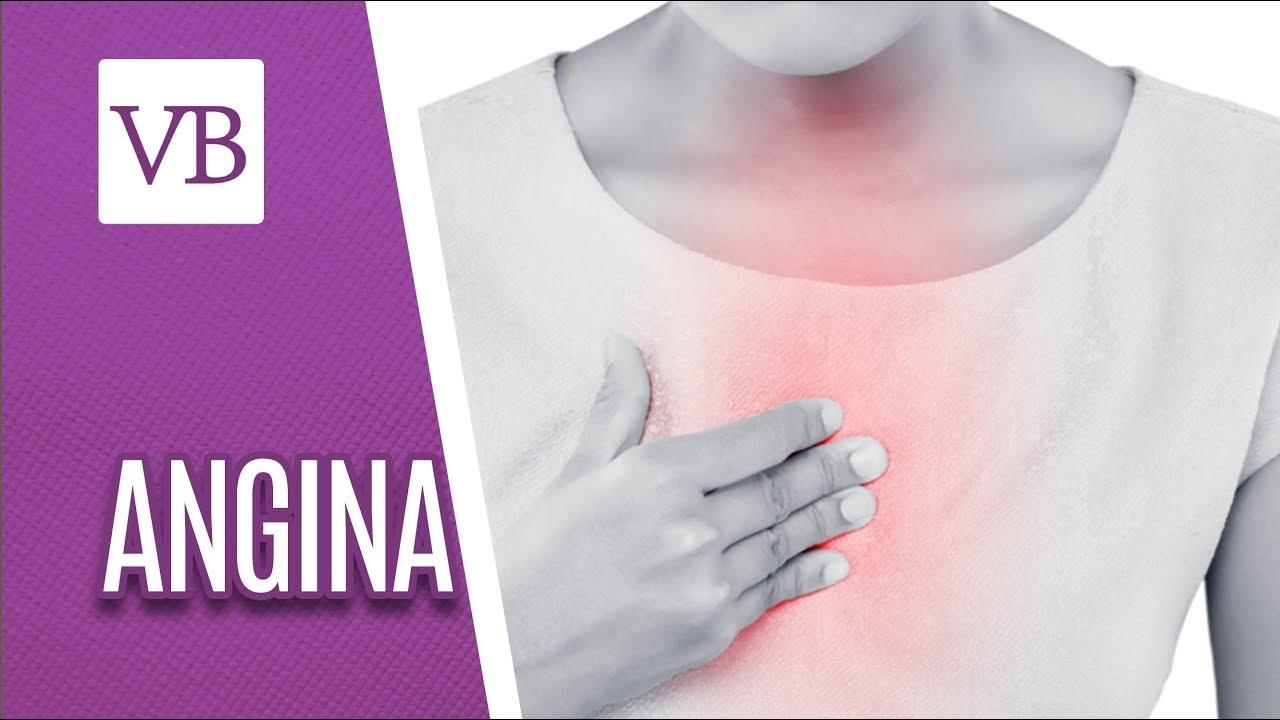 angina pectoris és magas vérnyomás elleni gyógyszer hogy megy le a magas vérnyomás