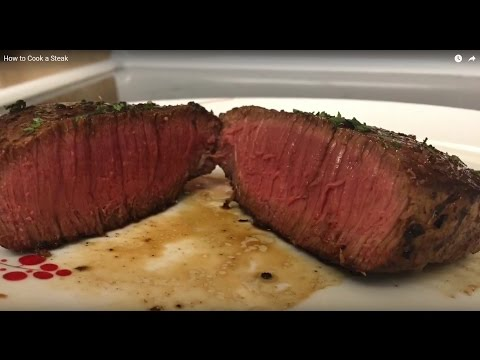 how to cook top sirloin steak on bbq
