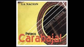 Peteco Carabajal YouTube Videos