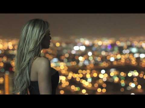 "Cedric Gervais feat Second Sun ""Ready Or Not"" official video"