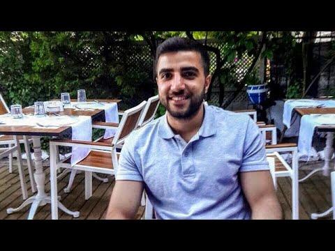 Müebbet hapis cezası alan Mustafa Koçak'ın avukatı: Tehdit altında alınan ifadelerle karar verild…