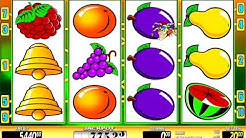 Magic Fruits 4 Original