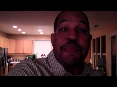 Doing a loan modification can the bank still foreclose on me?