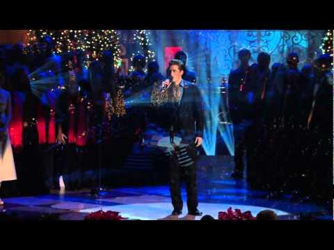 Christmas in Washington 2010 - Closing Traditional Carol Medley
