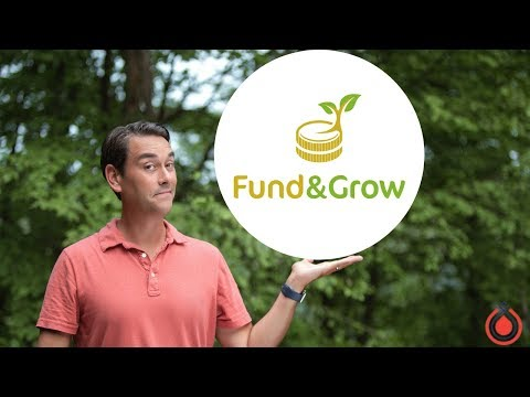 Fund And Grow Review: How To Get 0% Interest Credit Cards For Investing
