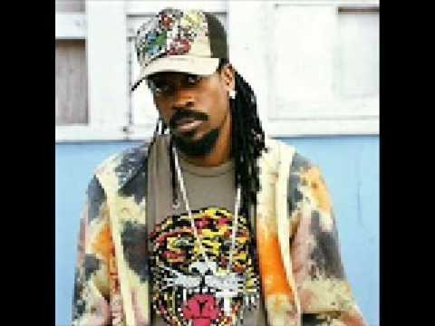 BEENIE MAN FT MS THING AND SHAWNA DUDE REMIX
