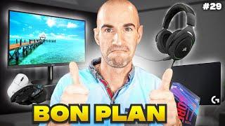 BON PLAN Hardware & PC Gamer 2021 by FNK (29)