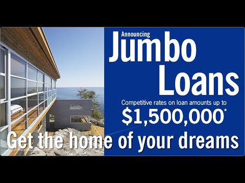 jumbo-mortgage-rates-|-lowest-in-the-country