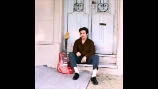 """Baixar Renzo Montalbano - """"Señorita"""" (Demo Single)"""