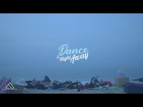 "TWICE(트와이스) DTNA ""Dance The Night Away"" M/V COVER / PARODY / DANCE COVER by DMC Project"