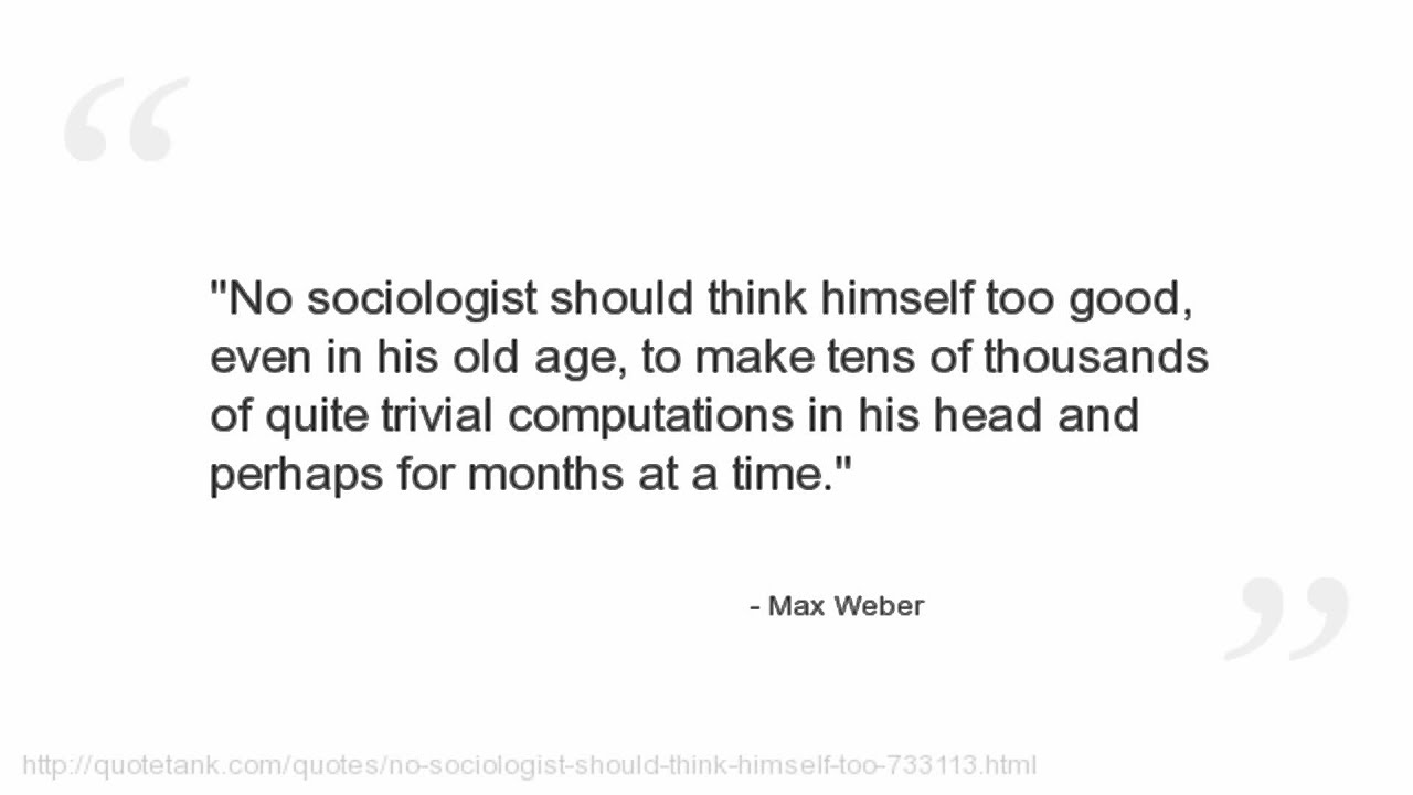 the different views about gratification between karl max and max weber Marx vs weber home let us compare the approaches to class of karl marx and max weber an important contribution is their different approaches to social.