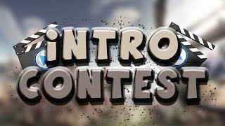 Intro Contest Overview + Winner!