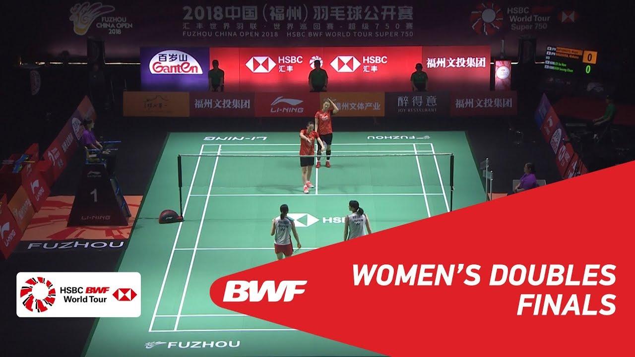 f-wd-matsumoto-nagahara-jpn-5-vs-lee-shin-kor-7-bwf-2018