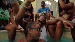 Hypasounds - Bam Bam Back (Official Music Video)