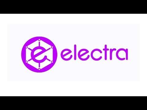 Electra coin bitcointalk