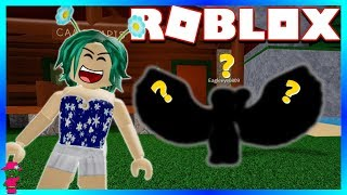 HO GAVE MY FRIEND A FLEE THE FACILITY MAKEOVER!!! (Roblox Flee the Facility)