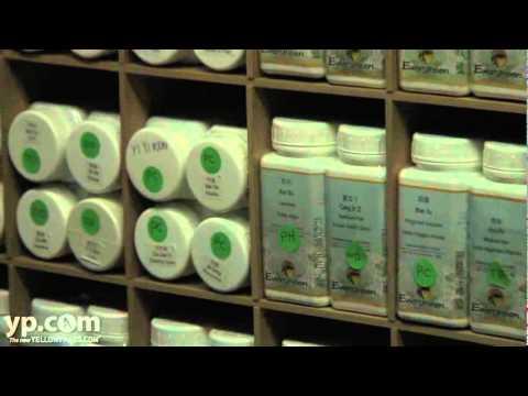 Jo J. Reeves, DC | Chiropractor | Winter Garden, FL - YouTube