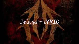 Download Lagu AFTERCOMA - Jelaga LYRIC mp3