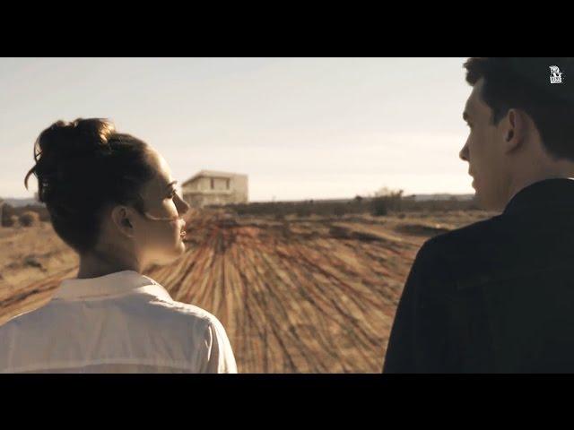 Of Mice & Men - Broken Generation (Official Music Video)