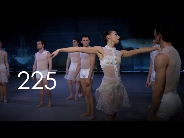 Carthage Dance 2019 - Teaser officiel