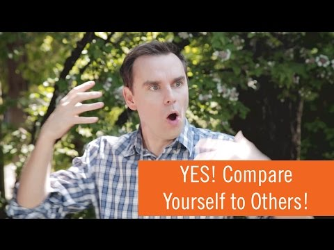 don't-stop-comparing-yourself-to-other-people