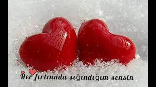 sevgili eşinize en güzel slayt aşk sevgi ve güzel sözler içerir