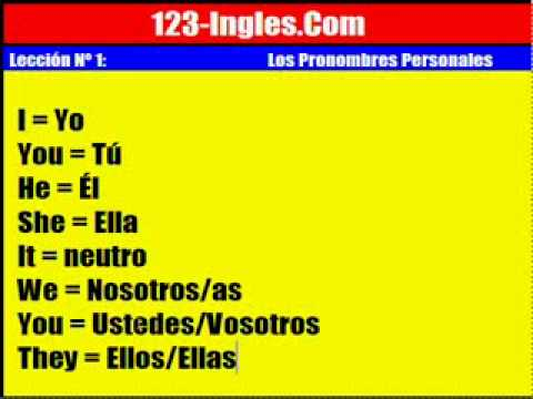 manual de ingles basico pdf gratis