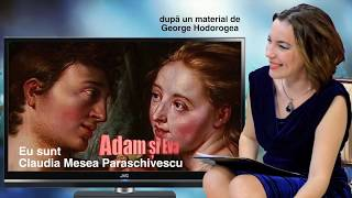 Adam si Eva # Teorii Controversate (Teorii Incredibile)