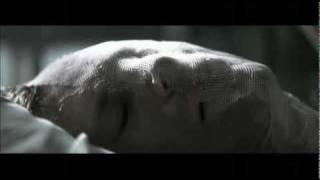 Batman - The Dark Knigth - Your Guardian Angel