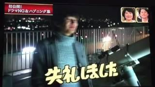 がんばった大賞 2016-04-04.