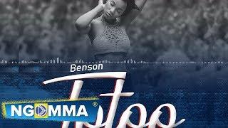 Benson - Totoo (Official video)