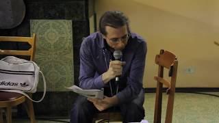 13 akchentoj en Esperanto
