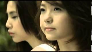 Phim VN: Ngôi nhà hạnh phúc - Thủy Tiên (18)