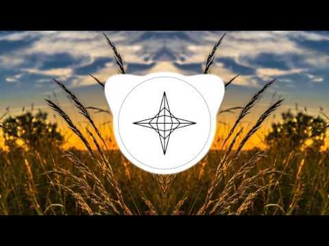 Blackbear - 4u (Philipz Remix)
