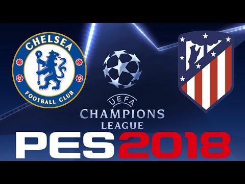 Europa League Vs Champions League Final Location