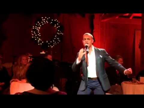 This Christmas - Noah J. Ricketts