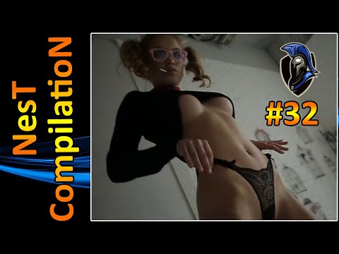 NesT CompilatioN #32 - Epic Fail #14 Your Videos on VIRAL CHOP VIDEOS