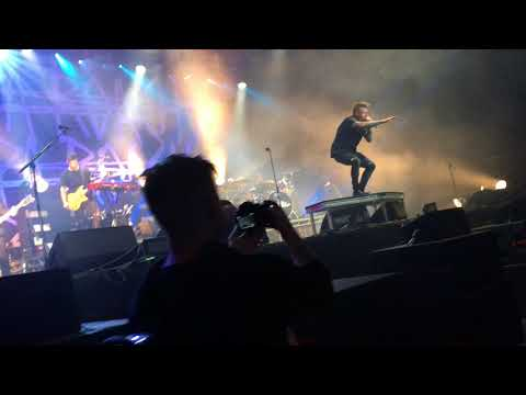 Download Papa Roach Traumatic Mp3 Free 2017