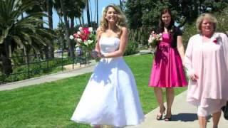 Orange County Wedding Photographers Call: Dave Keys 714-924-4422 | Wedding Photography